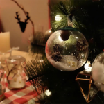 Decorate Your Home For Christmas: An Easy DIY Project to Ring in the Christmas Cheer This Holiday