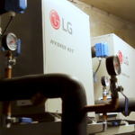 What Hotel Managers Should Know about the LG Hydro Kit Heat Recovery Solution