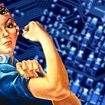 Women's Day 2018: Are Women in HVAC the Future of the Industry?